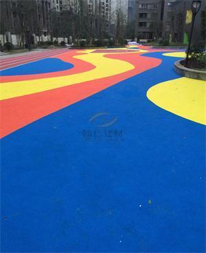 梅溪湖国际幼儿园
