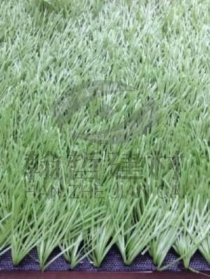 人造草坪10500针50mm