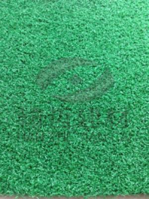人造草坪42000针15mm