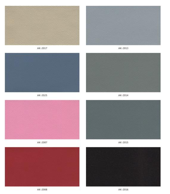 幼儿园地板纯色系列