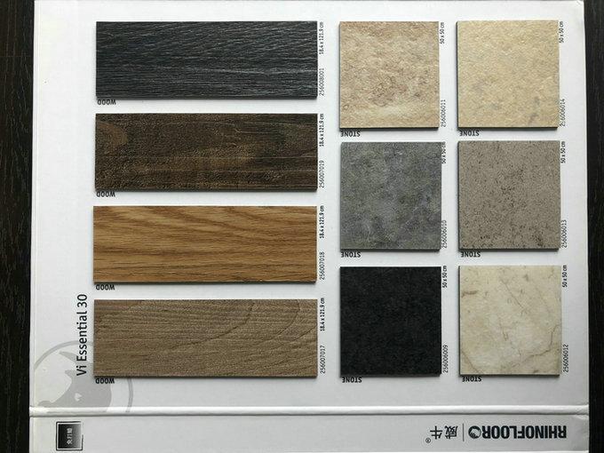石塑地板5